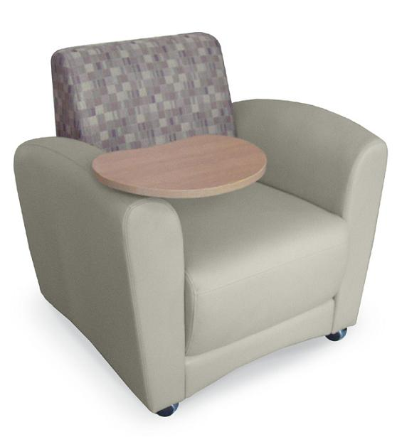 821-interplay-tablet-chair