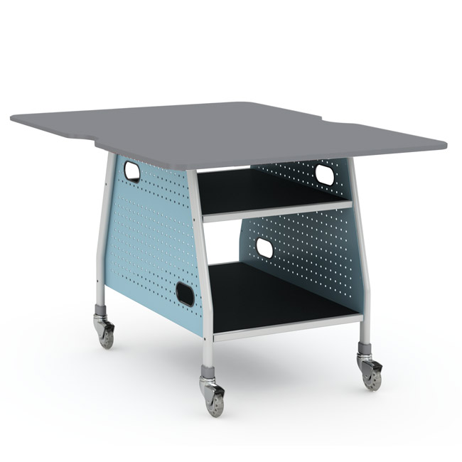 maker-invent-phenolic-top-tables-by-paragon
