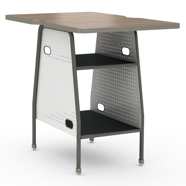 maker-invent-laminate-top-tables-by-paragon