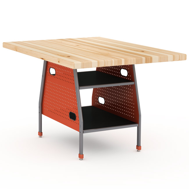 maker-invent-butcher-block-tables-by-paragon