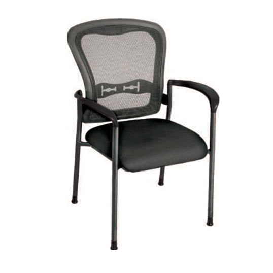 7804g-mesh-back-padded-seat-guest-arm-chair