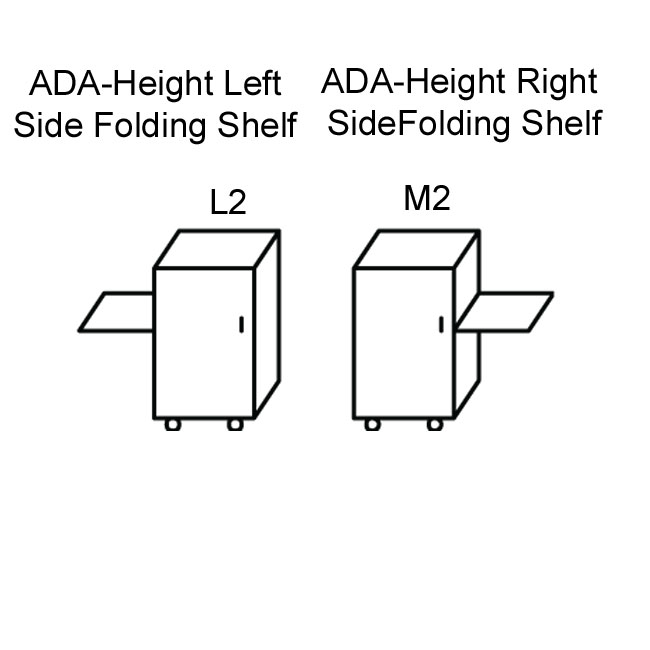 ada-side-shelf-ada-height-adjustable-shelf-installation-for-the-itc-cm2-instructor-station