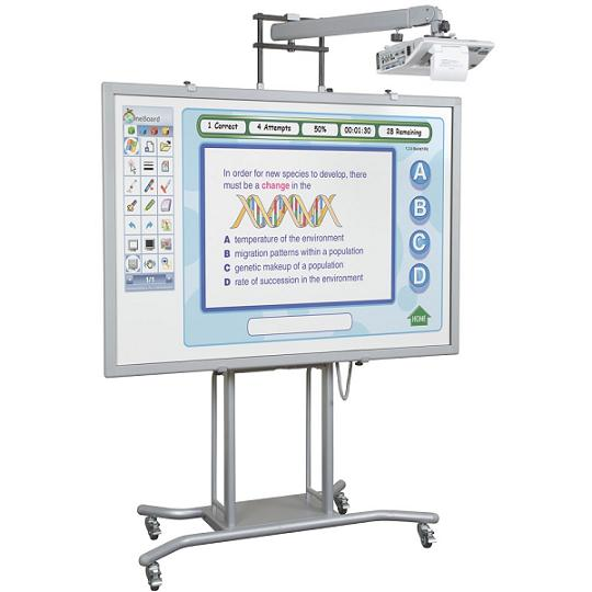 iteach2-mobile-interactive-whiteboard-stand-by-balt
