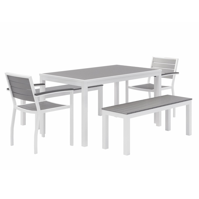ivy-series-rectangle-outdoor-table-chair-sets-by-olio-designs