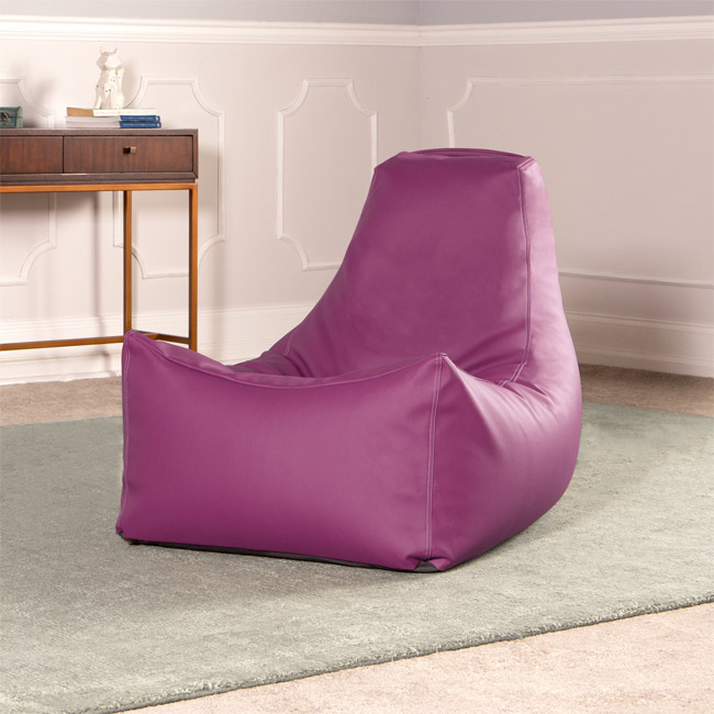 juniper-bean-bag-chair
