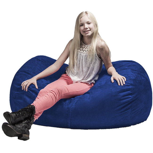 jaxx-kids-lounger-bean-bag