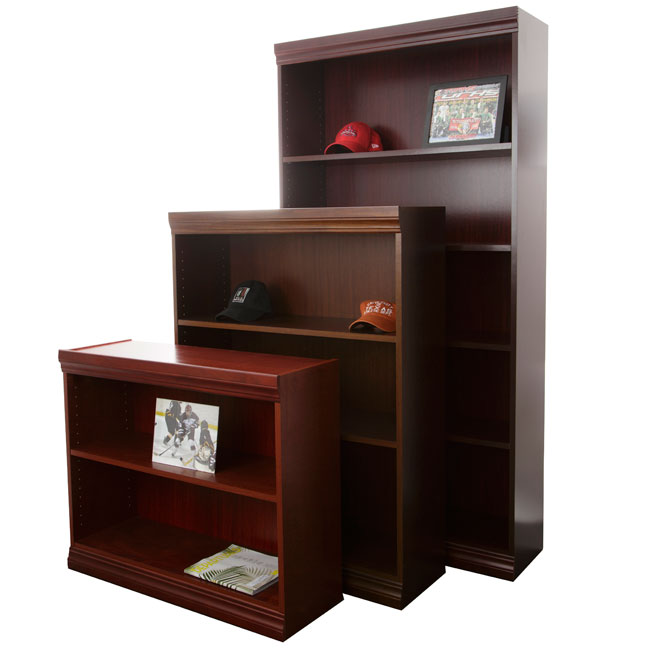 jefferson-novacore-genuine-wood-bookcases-by-norsons
