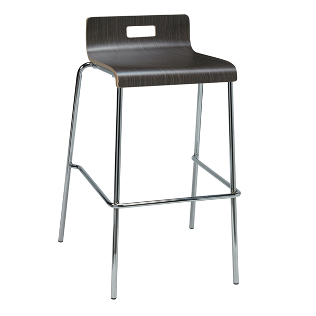 br9333-es-multi-use-all-wood-counter-height-half-back-stool