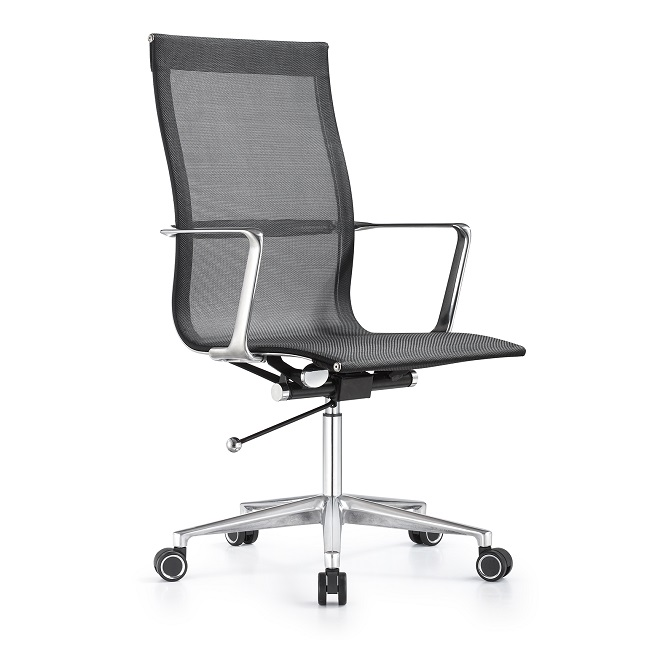 baez-series-mesh-conference-chairs-by-woodstock-marketing