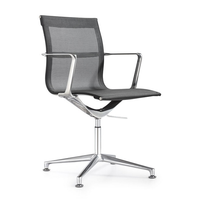 baez-side-baez-mid-back-mesh-side-chair