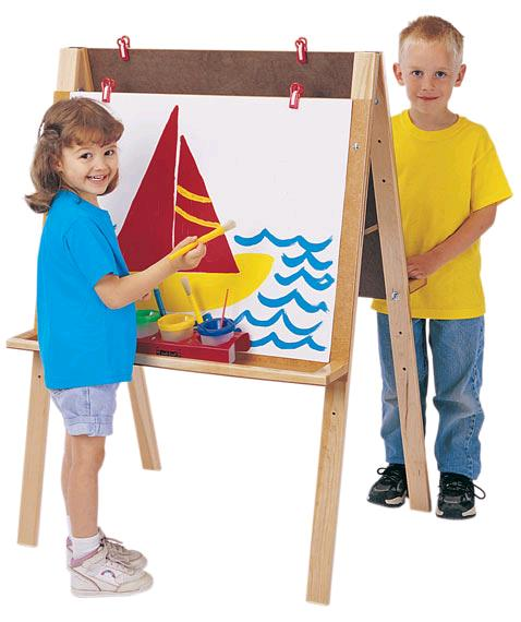 0218jc-double-adjustable-easel