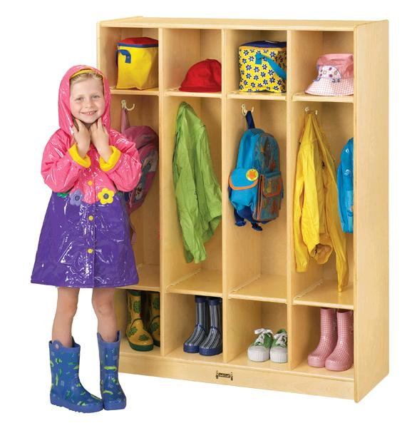 0268jc-birch-4-section-coat-locker
