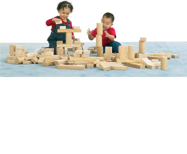 0276jc-abel-block-set