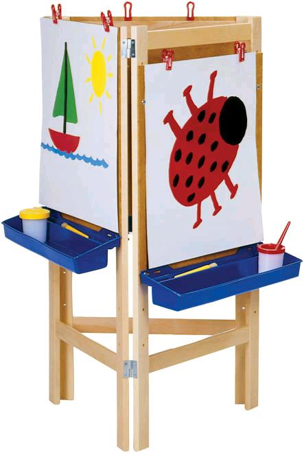 0653jc-3-way-adjustable-easel