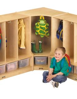 66830jc-birch-toddler-corner-coat-locker-w-step-w-clear-tray