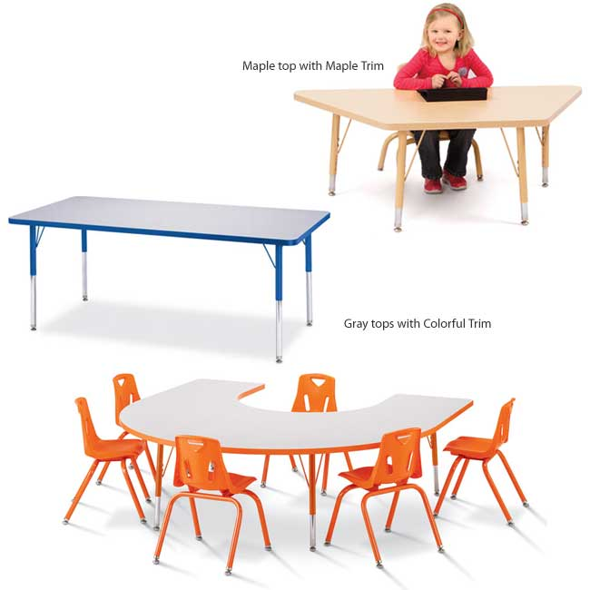 kydz-activity-tables