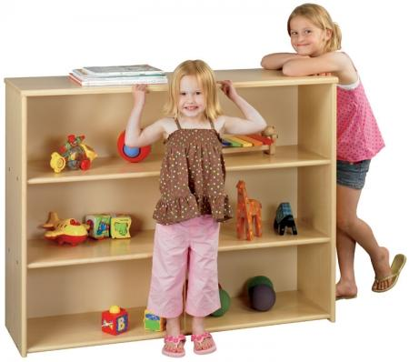 3034a-eco-large-shelf-storage-unit-three-shelves