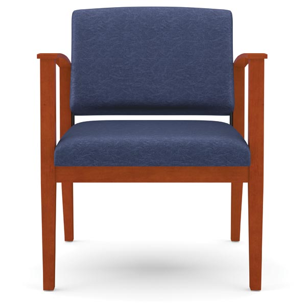 amherst-open-arm-oversized-guest-chair-standard-fabric