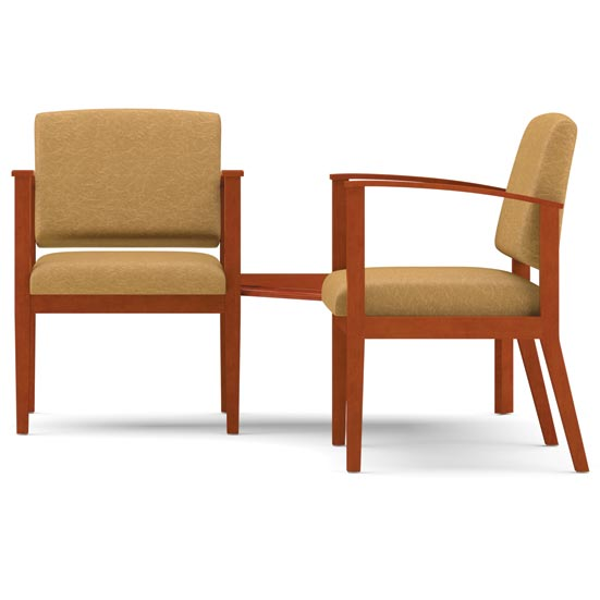 k2421g5-amherst-open-arm-2-chairs-connecting-corner-table-healthcare-vinyl