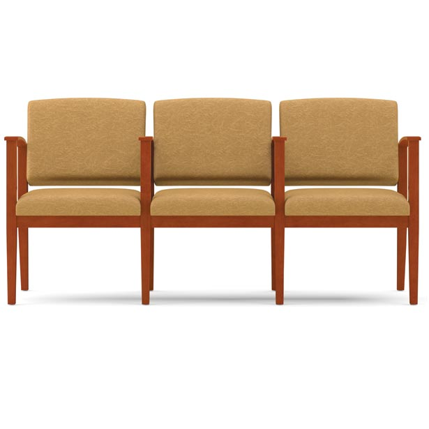 k3403g5-amherst-open-arm-3-seat-sofa-center-arms-healthcare-vinyl