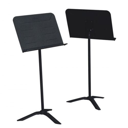 kb95e2-orchestra-music-stand-two-pack