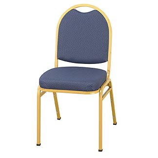 520-vinyl-2-seat-stack-chair-with-black-frame