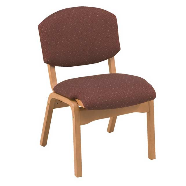 ch120-wood-frame-padded-stack-chair-standard-fabric