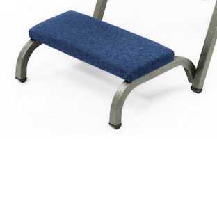 slide-in-padded-kneeler