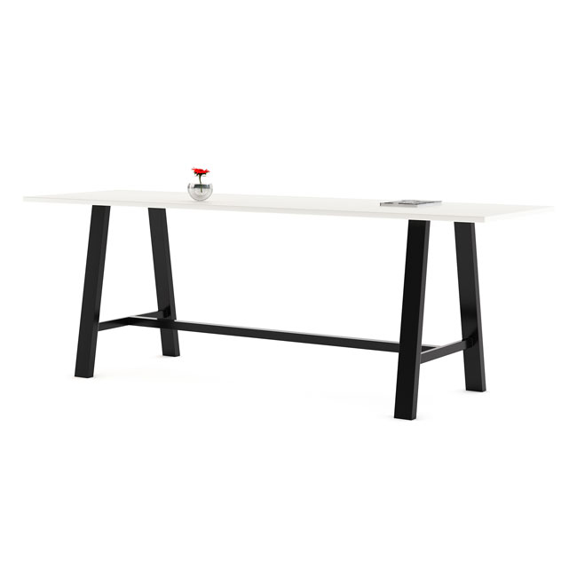 f3684-bmt3672-41-midtown-rectangle-cafe-table-36-x-84-rectangle-x-41-high