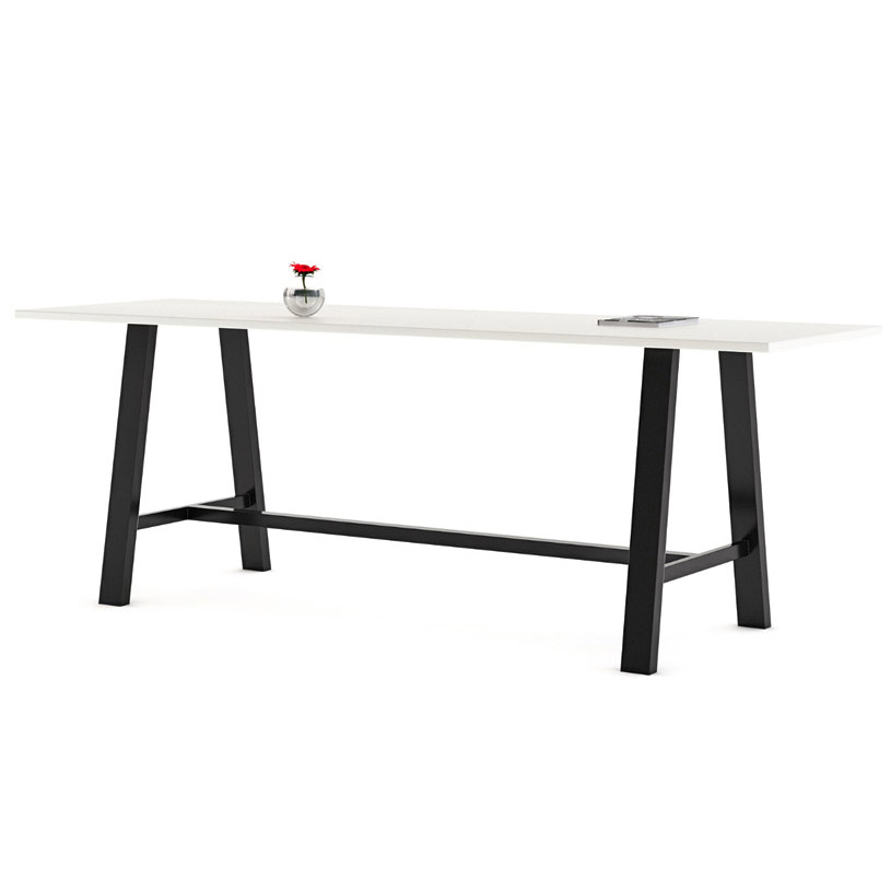 f36108-bmt3696-30-midtown-rectangle-cafe-table-36-x-108-rectangle-x-30-high-4