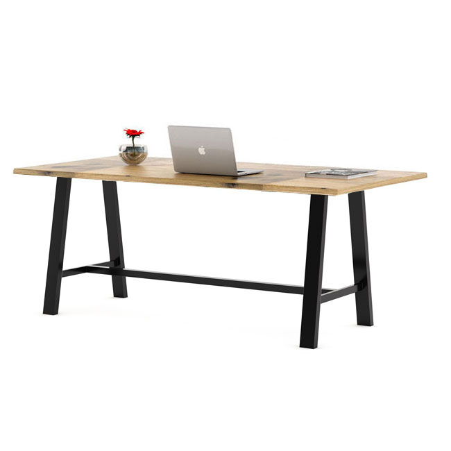 f42108-bmt3696-41-lf-urban-loft-midtown-rectangle-wood-cafe-table-42-x-108-rectangle-x-41-high