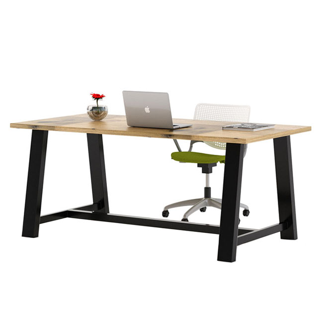 f36108-bmt3696-36-lf-urban-loft-midtown-rectangle-wood-cafe-table-36-x-108-rectangle-x-36-high