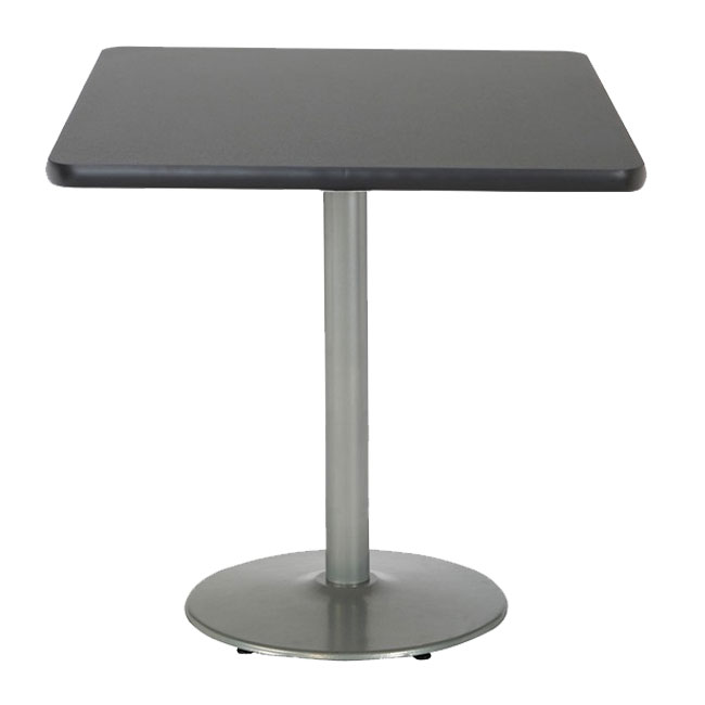 t30sq-b1917-sl-36h-mode-counter-height-cafe-table-w-silver-round-base-30-square