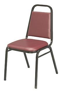 800-series-premium-stack-chair-by-kfi