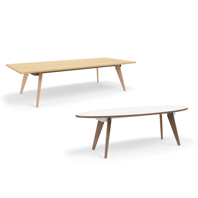 connection-zone-wood-leg-conference-tables-by-ki