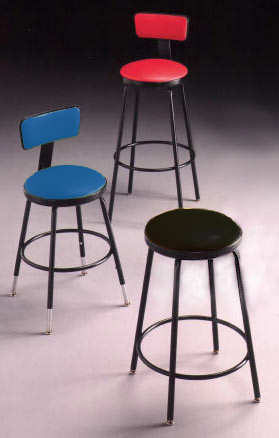 630ua-3139-steel-stool-wpadded-seat