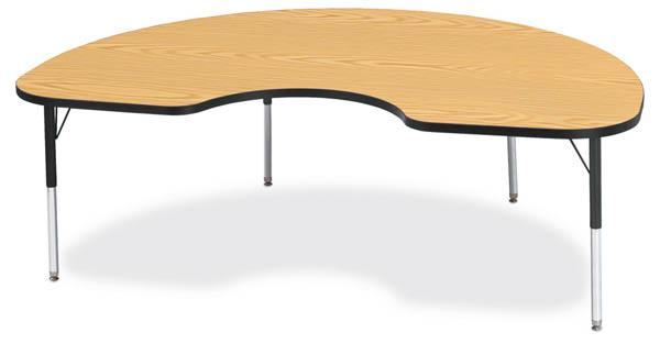 6423jc-ridgeline-activity-table-48-x-72-kidney