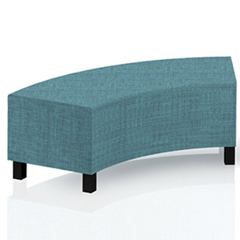 flx-2710-g01-flex-soft-seating-curved-bench-grade-1-upholstery