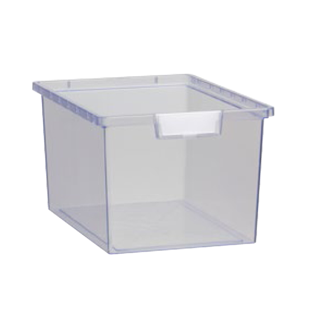 kio-2946-triple-height-storage-bin