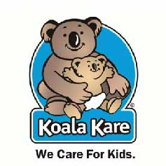 Click here for more Koala Kare by Worthington
