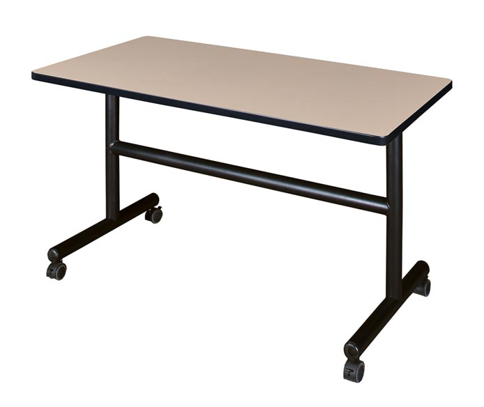 kobe-flip-top-training-table-by-regency