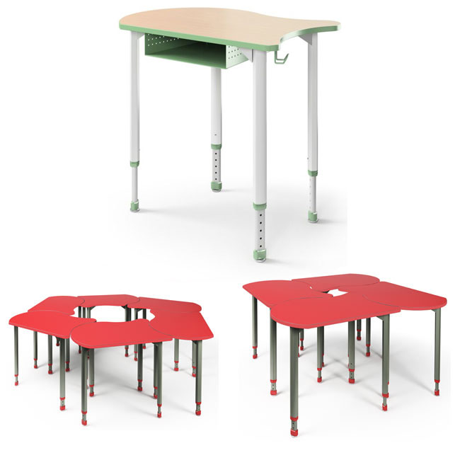 koi-collaborative-desks-by-paragon