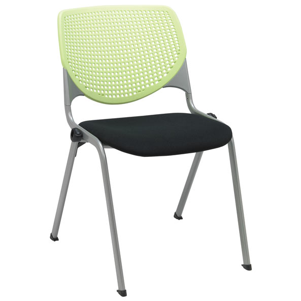 2300-uphol-kool-series-padded-stack-chair