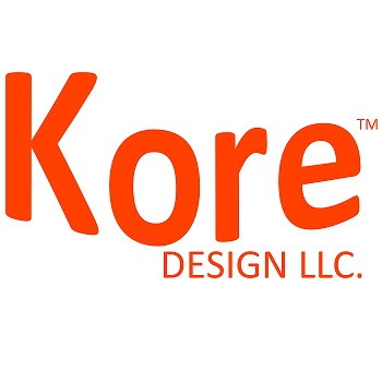Kore Design: Wobble Chairs, Active Seating, Kore Stools