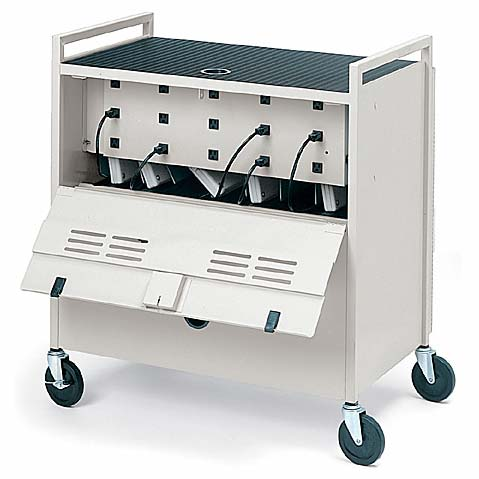 laptg15esa-fully-assembled-15-laptop-storage-cart-with-electrical-assembly