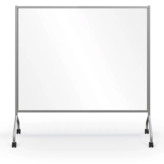 essentials-mobile-clear-divider-71w-w-silver-frame