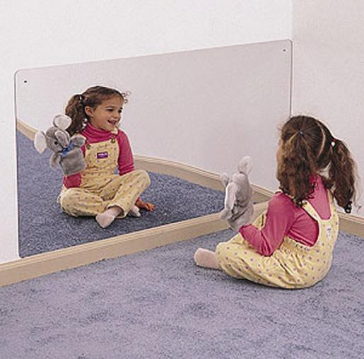 acrylic-infant-wall-mirrors-by-whitney-brothers
