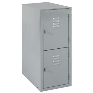 lb-2-two-vertical-lockers-12-w-x-21-d-x-31-h