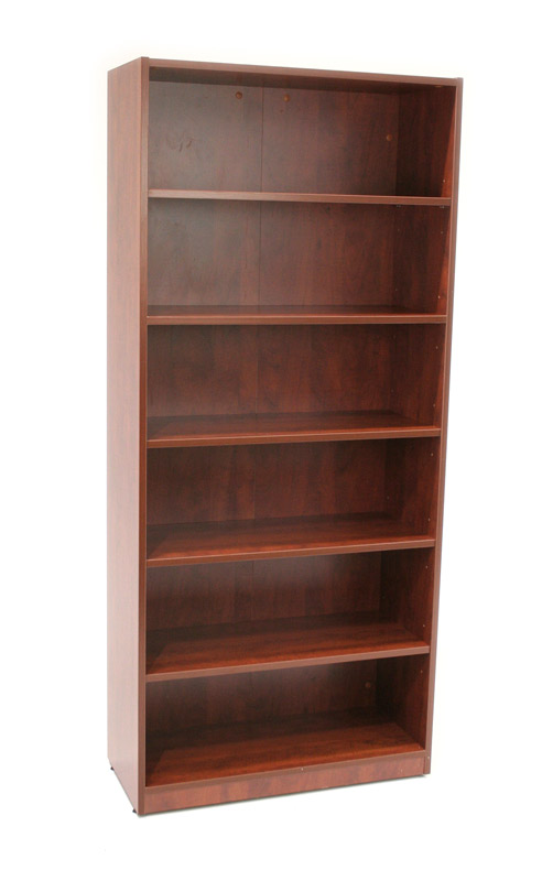 legacy-bookcases-by-regency
