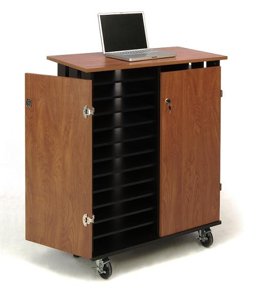 lcsc-laptop-charging-cart